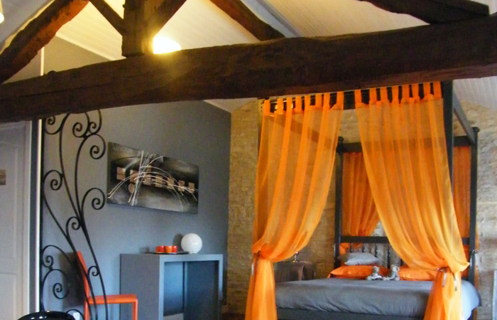 chambre-hotes-chic-decale1